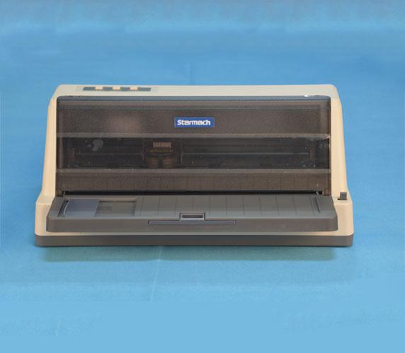 地磅打印机怎样_铭鼎电子供应高质量的地磅打印机