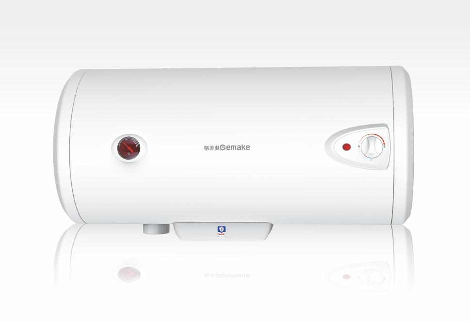 鐵嶺地區優良鐵嶺格美淇電熱水器供應商  -容量大的電熱水器多少錢一臺