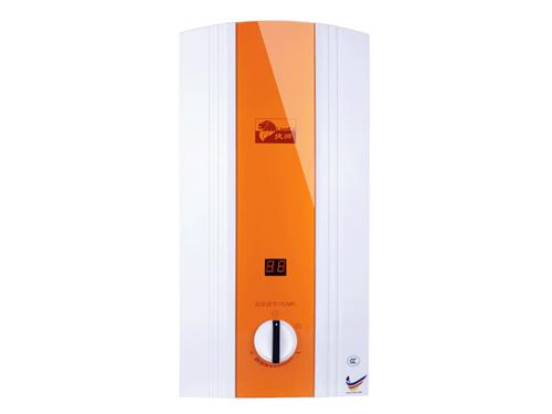 铁岭热水器安装施工-铁岭捷狮即热式电热水器上哪买好