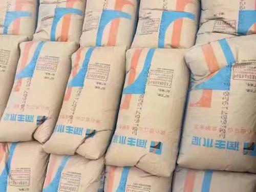 广州华润水泥 润泽建材供销华润水泥【供应】