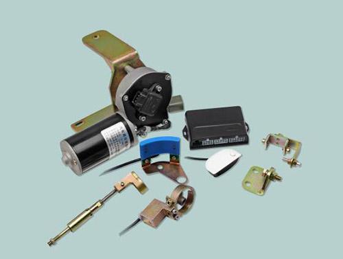 自动王汽车自动离合器专业供应商,自动王汽车离合器