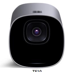 多种呼叫中心|北京销量好的华为TE10轻型云视讯终端推荐