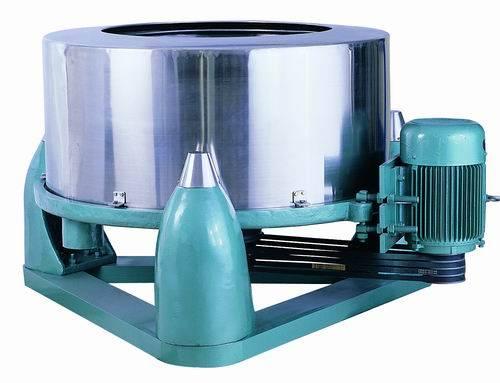 辽宁25公斤工业脱水机行情价格是多少