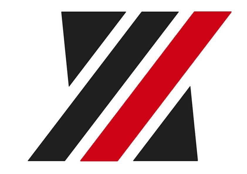 天津裕隆宏达机械设备有限公司