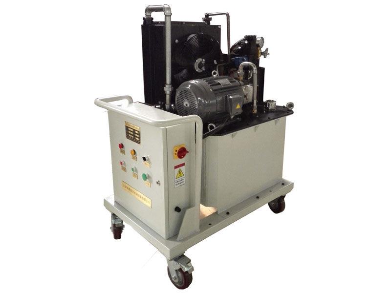 液压冒口分离机供应商-好用的冒口分离机供应信息