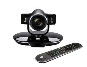 促销华为TE30一体化高清视频会议终端 北京区域好用的华为TE30一体化高清视频会议终端