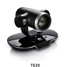 北京市华为TE30一体化高清视频会议终端厂家直销_上海华为视讯