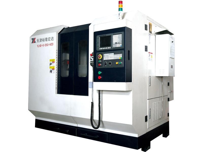 金刚石砂轮机_天津价格实惠的全自动智能铸件打磨机出售