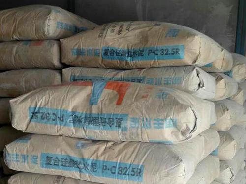 深圳松岗哪里有水泥批发-买耐用的硅酸盐水泥-就来润泽建材
