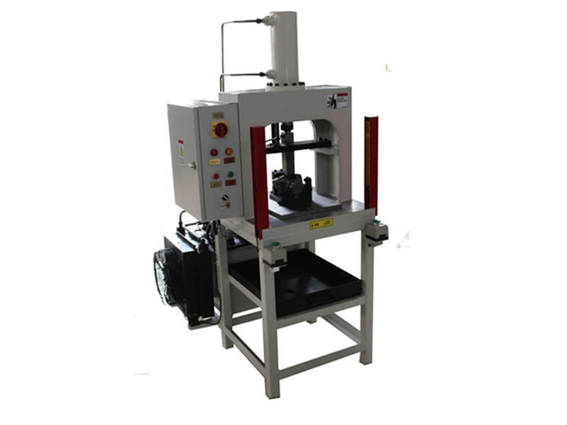 天津市知名的铸件中孔剪缘机供应商是哪家 气动工具