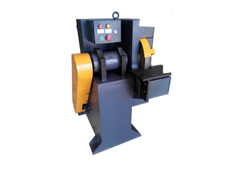高性价砂轮机,裕隆宏达机械设备倾力推荐-气动工具