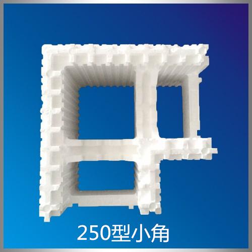 海容EPS模塊-www.2y7i.com
