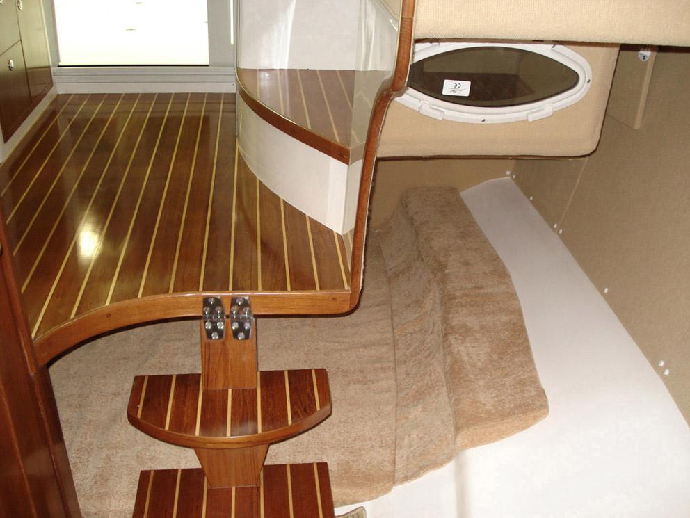 西班牙游艇价位|佛山哪里有质量好的途达7.1米海钓艇 供应