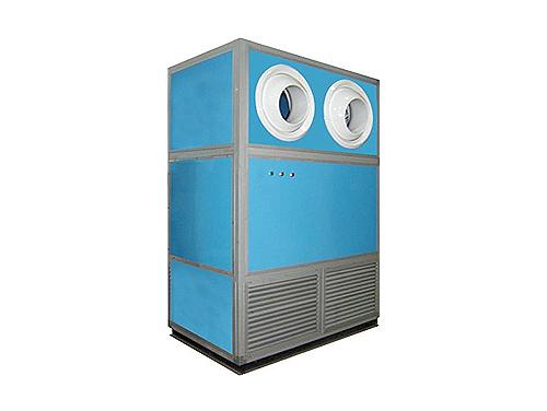 在哪能买到实惠的暖风机-张掖暖风机哪家好
