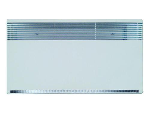 酒泉電暖器廠家_優惠的電暖器蘭州風幕機供應