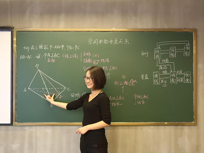 大承高端学习中心专业提供文化课辅导 淄博艺考培训