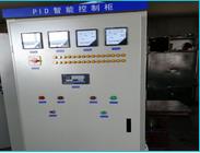 辽宁划算的宝科电器 供销PID智能控制柜