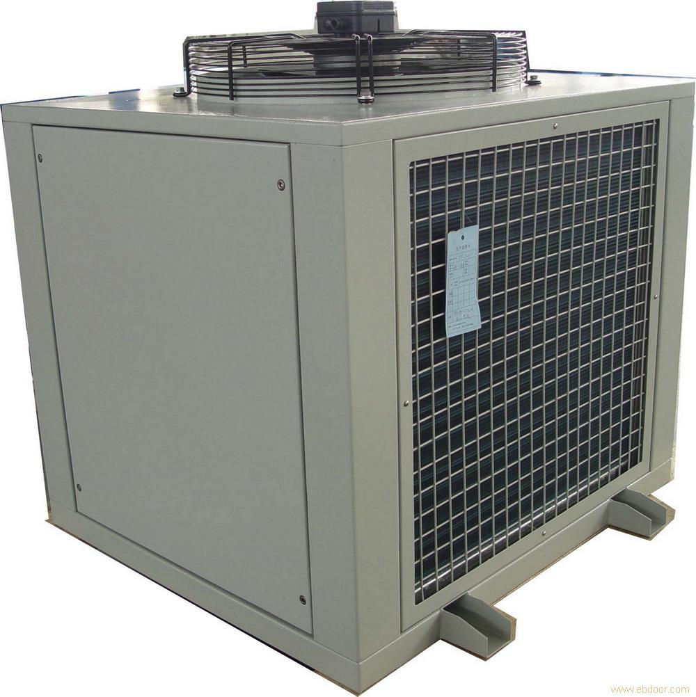 空气源热泵_品牌好的推荐 空气源热泵