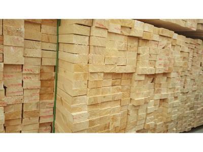 金昌木方廠家|哪兒有賣價格適中的木方