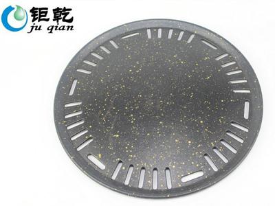 价格合理的烧烤盘品牌推荐 商用排烟罩