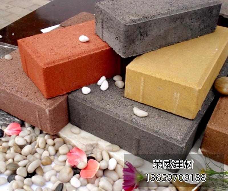 湛江透水砖价格|好用的湛江透水砖哪里买