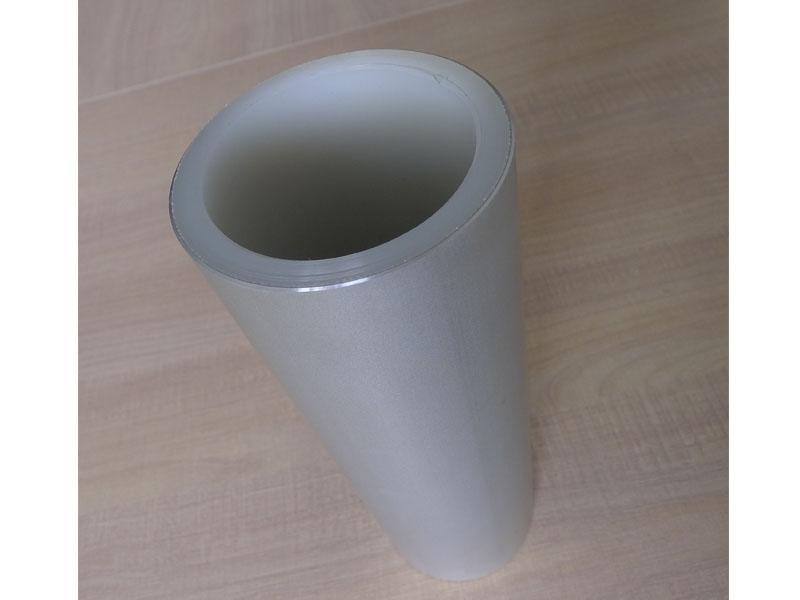 临夏塑料复合管_高品质塑料复合管批发