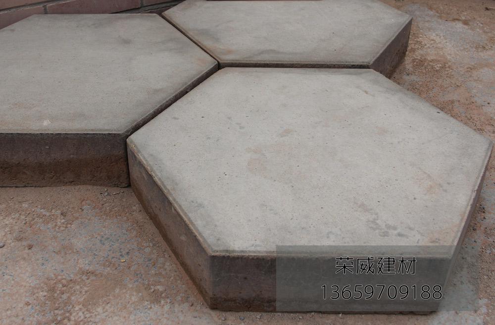 在哪能买到价格适中的湛江六角连锁护坡砖呢-六角护坡砖供货商