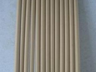 武威纸管厂家_专业的纸管厂就是定西华宇