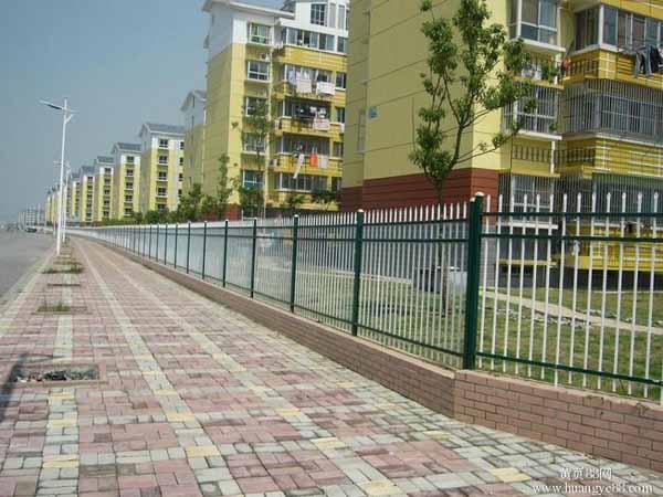 甘肅安全護欄價格-蘭州熙達交通設施專業供應安全護欄