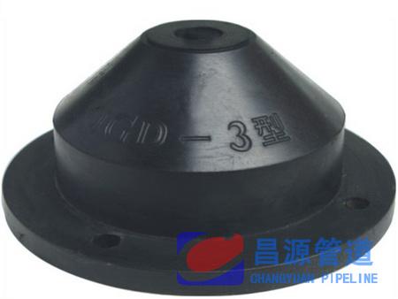 补偿器_西安哪家生产的减震器可靠