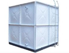 甘肃工业锅炉-高性价采暖炉供销