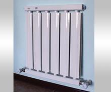 不锈钢水箱专业生产——平凉散热器批发
