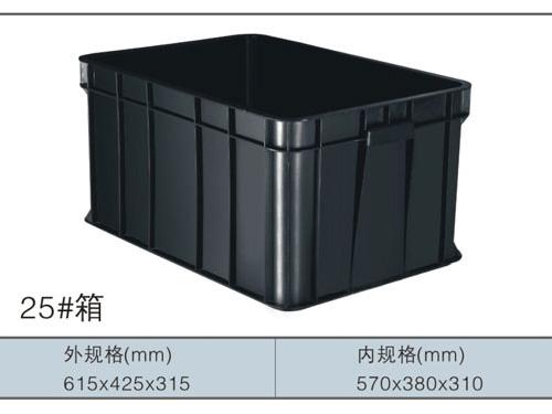 膠箱廠|珠海優良的防靜電周轉箱銷售