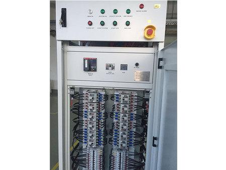 批发控制柜-热荐高品质控制柜质量可靠