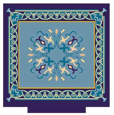 宜宾电梯毯,新品电梯毯供应商——诺瑞东方地毯