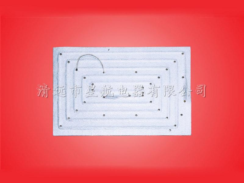 石英管发热体|不错的柔性加热器品牌推荐