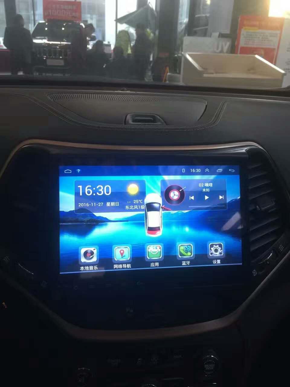 安卓汽车导航出售|品牌好的安卓导航格