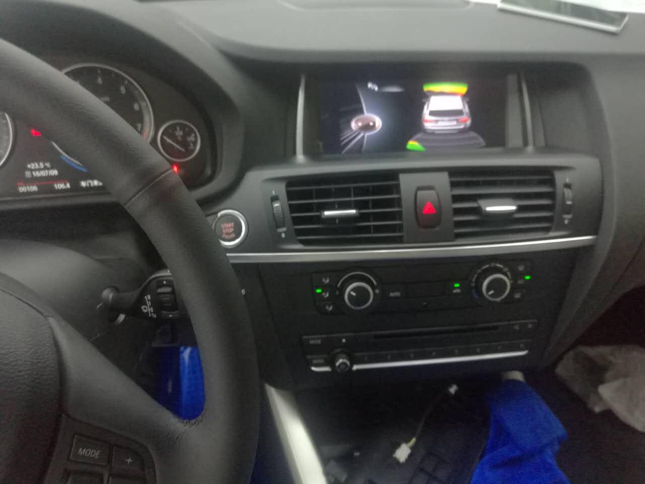晉江寶馬導航儀專賣店_云泰汽車提供有品質的寶馬專用導航