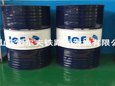 工业用油厂家-厂家推荐好用的工业润滑油