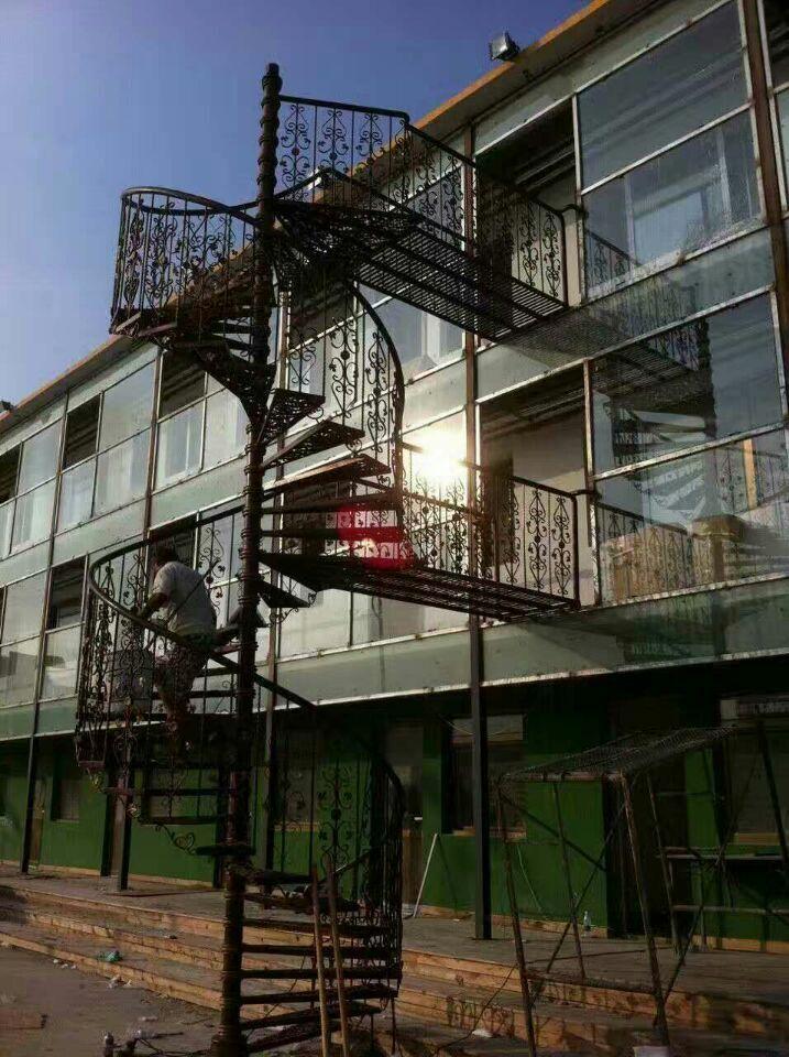 【专享真福利】青州铝艺大门||青州铁艺大门||青州铝艺围墙