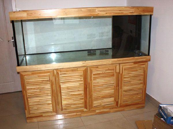 茶几式鱼缸价格-价位合理的山东生态鱼缸供应信息