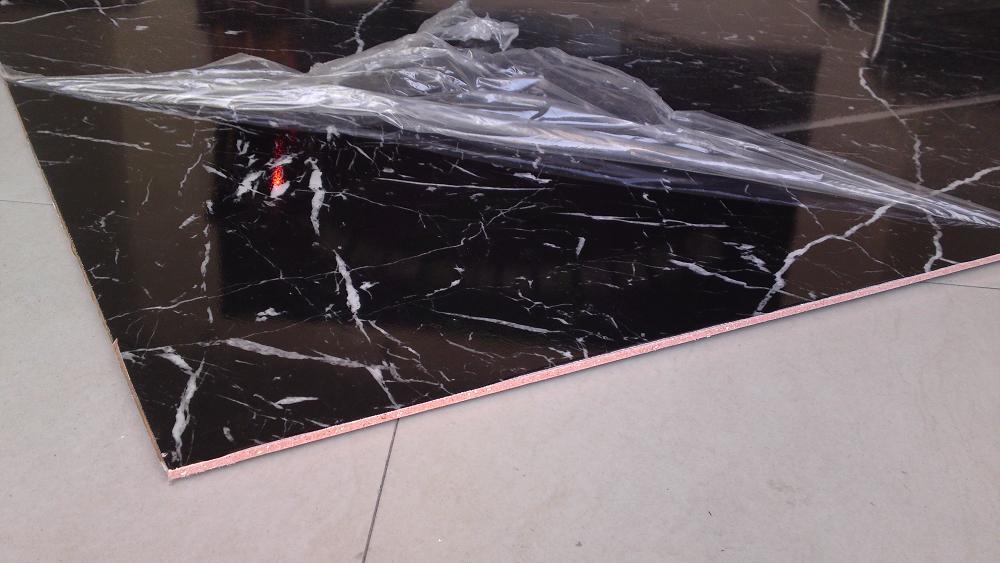 高强度水泥压力板厂家-质量好的高强度水泥压力板销售