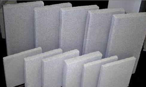 硅质保温板厂家-山东超值的硅质保温板批销