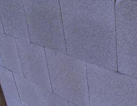 优质水泥板隔墙板