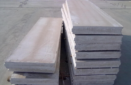 輕體鎂質隔牆板