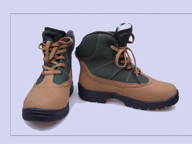 橡胶鞋_山东哪里可以买到劳保防护用品