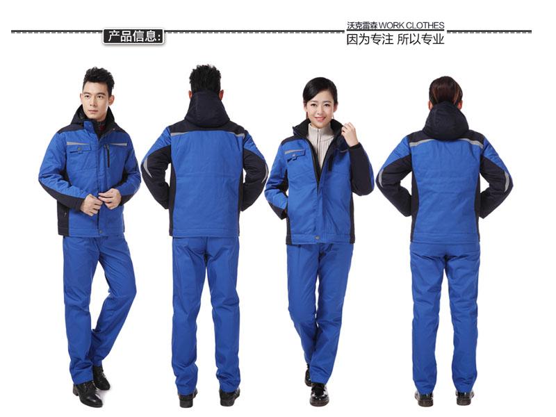 口罩|潍坊区域有品质的劳保防护用品