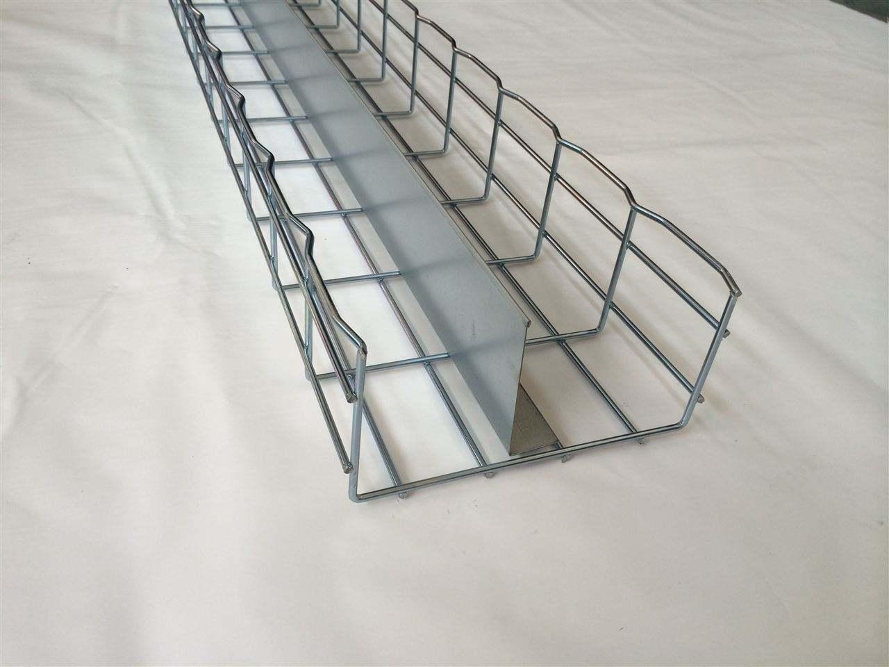 银川口碑好的网格桥架供应商,乌兰察布网格桥架价格