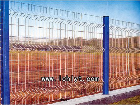 山东高品质的烟台锌钢护栏 供应,公路护栏