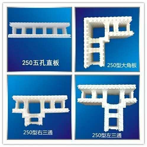 保暖建筑材料|工厂建筑材料|节能建筑材料|养殖用墙体材料